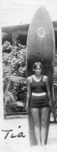 Marietje - Waikiki